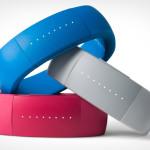lark-life-smart-wristband