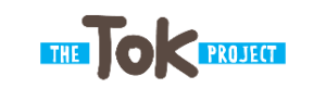 The Tok Project