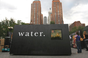 union-square-exhibition-charity-water