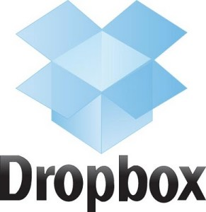DB 291x300 The History of Dropbox