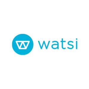 Watsi Logo