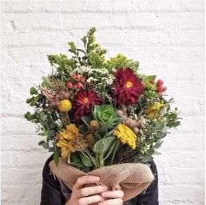 f4d-flowers