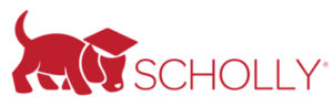 scholly-red