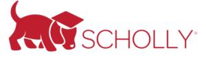 scholly-logo-635