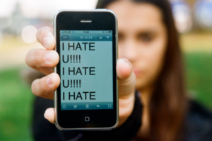cyberbullying-benjaminmadeira-com
