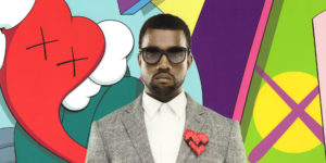 kanyeartwork21865