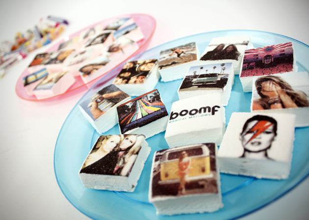 boomf-instagram-pictures-on-marshmallows-1