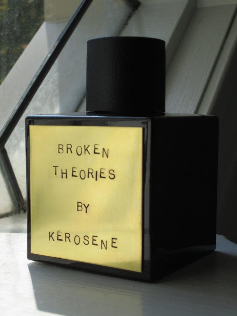 brokentheoriesbottlepic